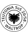 Teutonia SuS Waltrop Juvenil