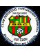 Club Baldor Bermeo Cabrera