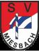 SV Miesbach