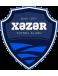 FK Khazar Baku