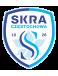 Skra Częstochowa U19