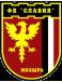 FK Mozyr-ZLiN