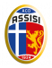 Assisi Subasio