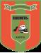 Lokomotiv Kaluga