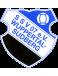 SSV Sudberg