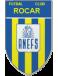 AS Rocar Bukarest