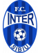 FC Inter Sibiu