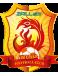Wuhan FC