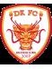 Dragon King FC