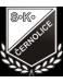 SK Cernolice