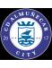 CD Almuñécar City