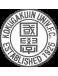 Kokugakuin University
