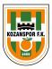 Kozan Spor FK Jugend