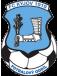 FC Kyjov 1919