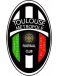 Toulouse MFC
