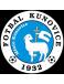 FK Kunovice