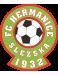 FC Hermanice Slezska