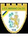 USD Mariano Calcio