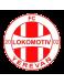 FC Lokomotiv Erewan