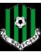 FK Rokycany