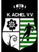 Koninklijke Achel VV
