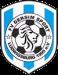 FV Dersim Spor Ludwigsburg
