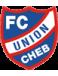FC Union Cheb