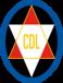 CD Logroñés B (liq.)