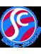 SC Konstanz-Wollmatingen Youth