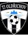 TJ Oldrichov