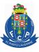 FC Porto Lausanne
