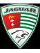 Jaguar Gdańsk