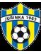TJ Jurinka