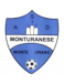 ASD Monturanese