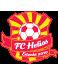 FC Helios Tartu U19