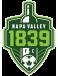 Napa Valley 1839 FC