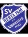 SV Herta Kirrweiler Youth