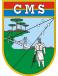 E.B. CMS