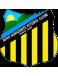 Novo Horizonte Futebol Clube (GO)