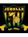Jebelle FC