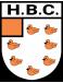 HBC Heemstede
