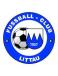 FC Littau
