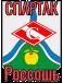 Spartak Rossosh