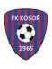 FK Kosor