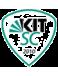 KIT Sport-Club
