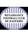 RFC Daoukro