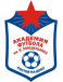 Viktor Ponedelnik Football Akademia U19