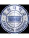 Jungwon University