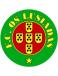 FC OS Lusiadas