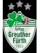SpVgg Greuther Fürth Jugend